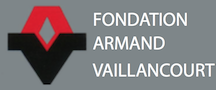 Fondation Armand Vaillancourt