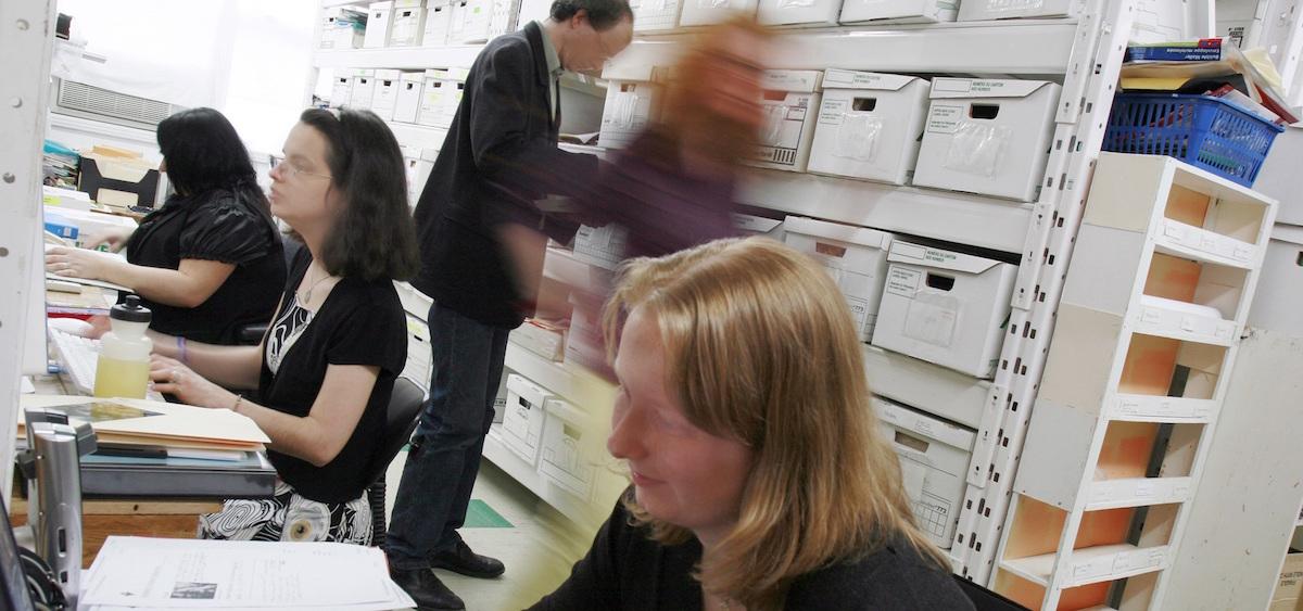 slider-archivistes